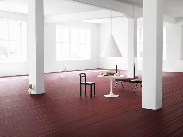 Bolon By Jean Nouvel Design