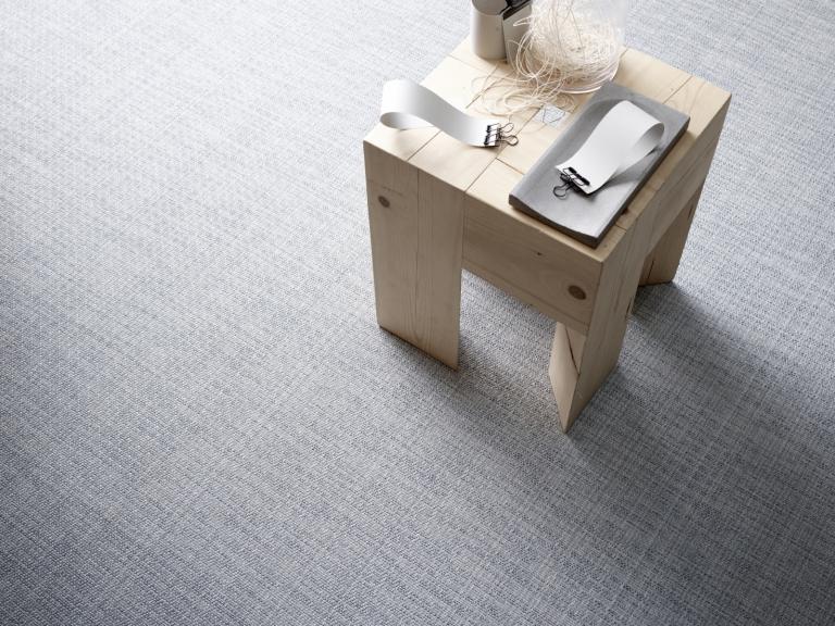 Bolon_Flooring_Elements_FlintClose