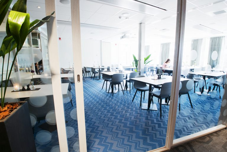 Bolon_Flooring_Hotel_RCHotel2_SE