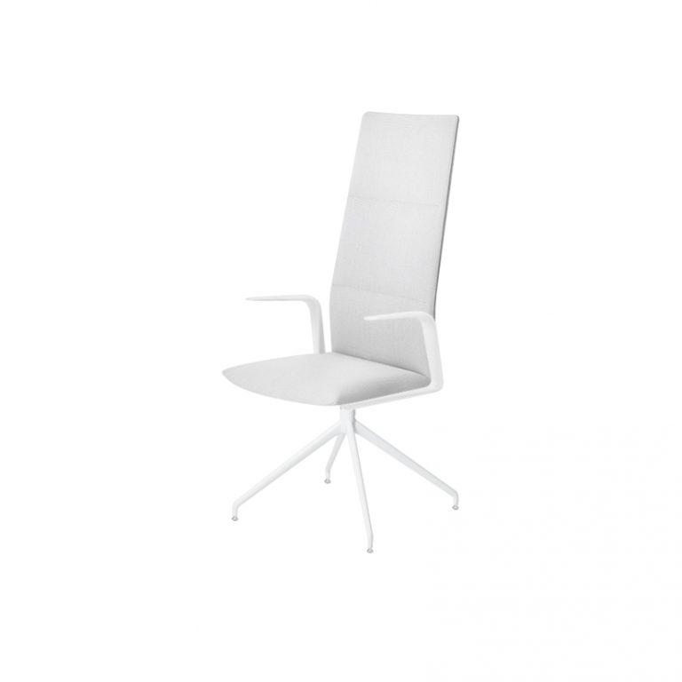 Arper_Kinesit_Executive_chair_armrest_trestle-swivel_upholstery_4836_2