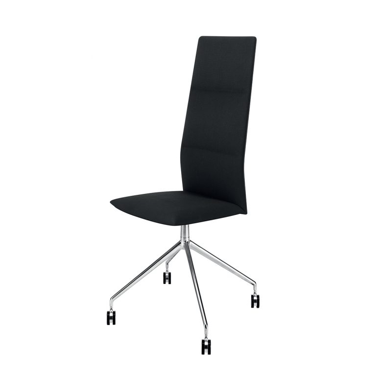 Arper_Kinesit_Executive_chair_trestle-fixed_upholstery_4837_1