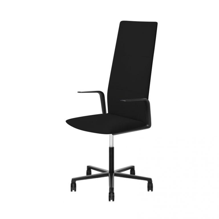Arper_Kinesit_Executive_taskchair_armrest_5ways_upholstery_4841_1