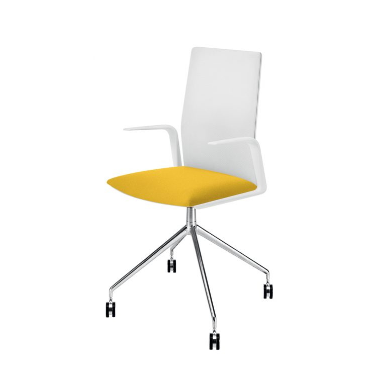 Arper_Kinesit_Task_chair_armrest_trestle-fixed_mesh-front-face-upholstery_4819_2