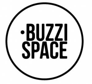 BuzziSpace