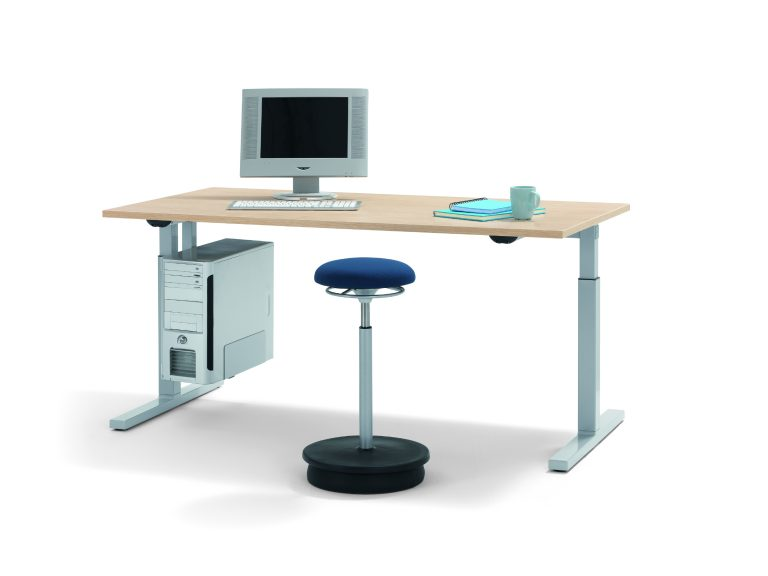 T_up_workstation-model_02