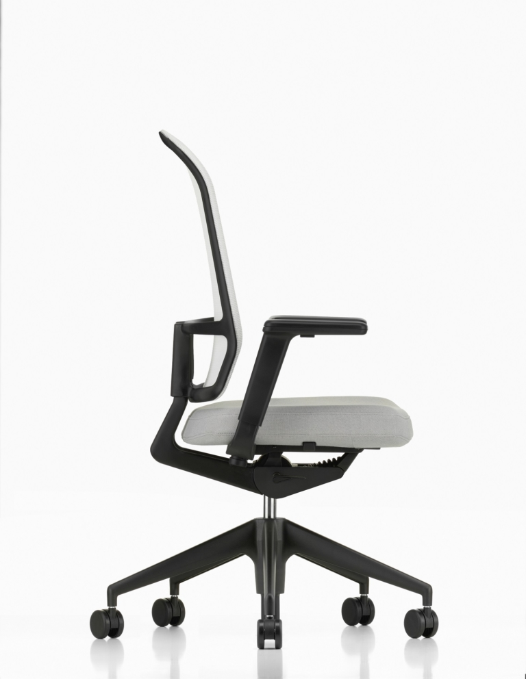 AM Chair_1535921_master — kopia