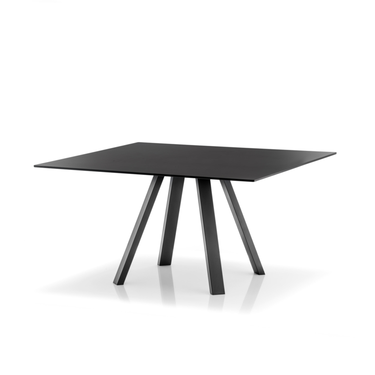 ARKI-TABLE_ARK139X139_COM_NE_02_low