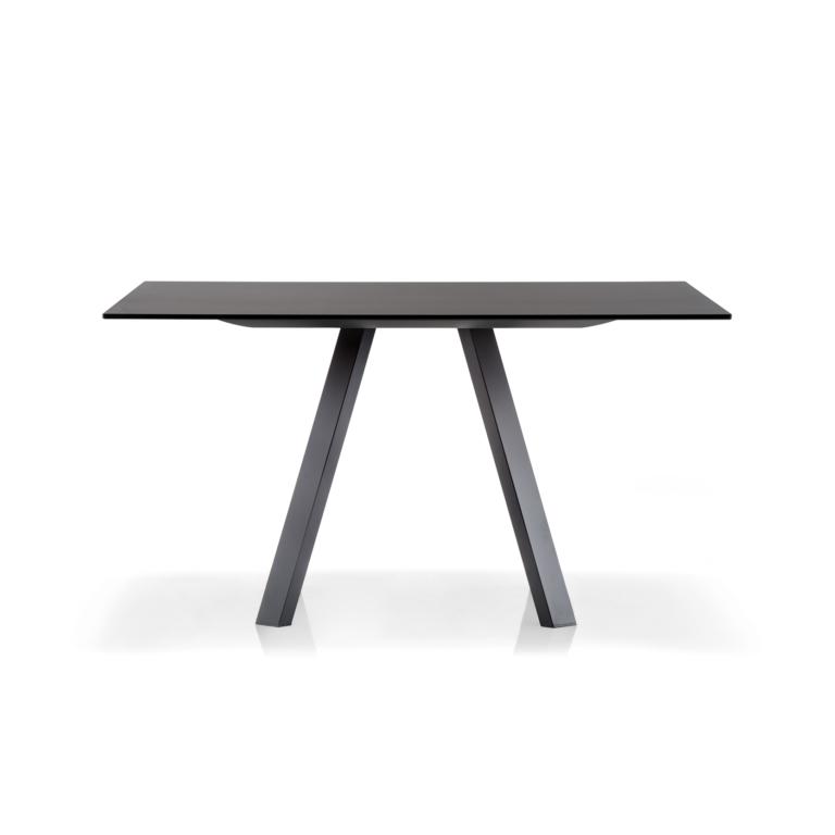ARKI-TABLE_ARK139X139_COM_NE_low