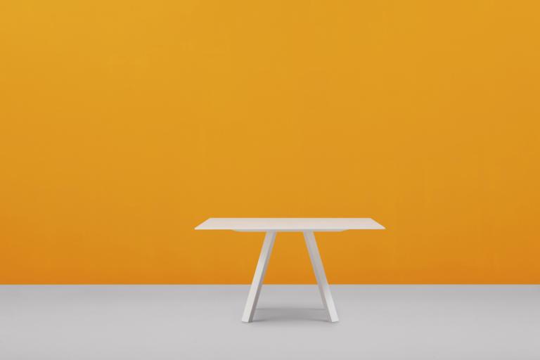 ARKI-TABLE_ARK139X139_low