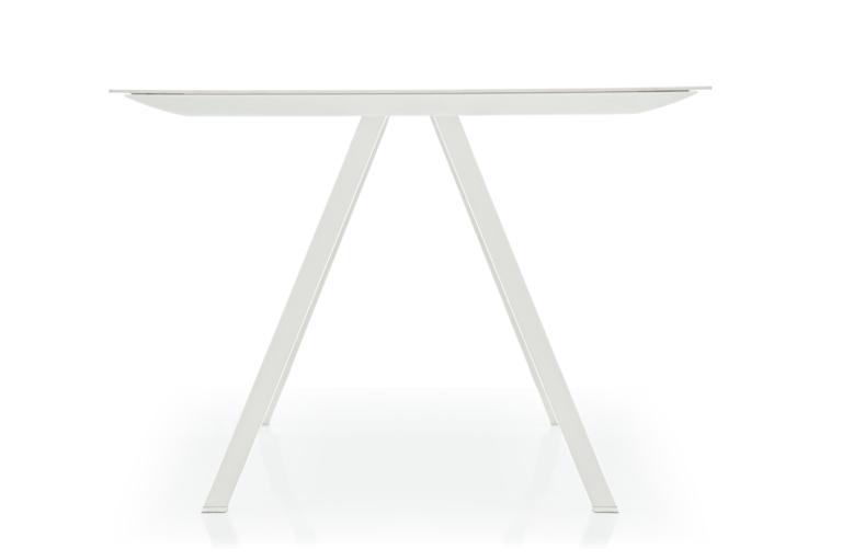 ARKI-TABLE_ARK300X100_CFC_BI_02_low