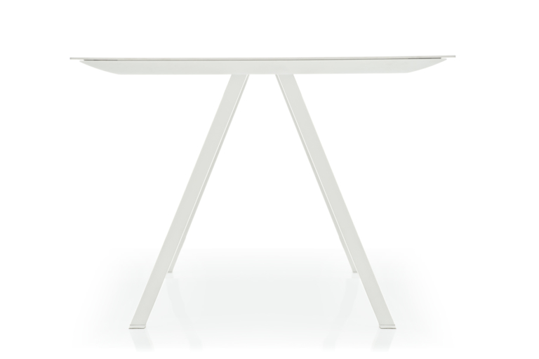 ARKI-TABLE_ARK300X100_CFC_BI_02_low