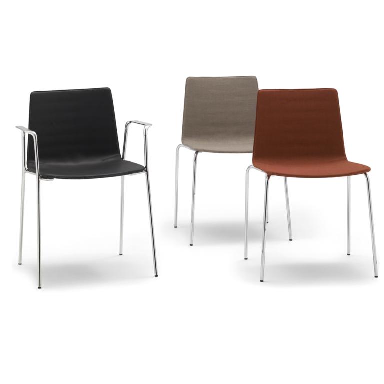 Andreu World Flex Chair_1