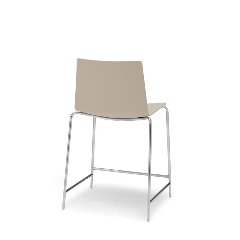 Andreu World Flex Chair_13