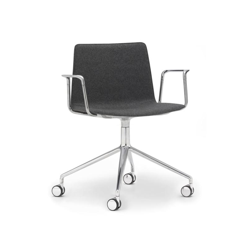 Andreu World Flex Chair_15