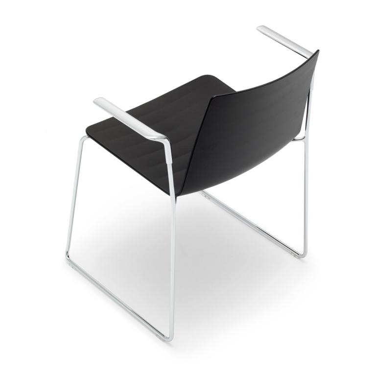 Andreu World Flex Chair_17