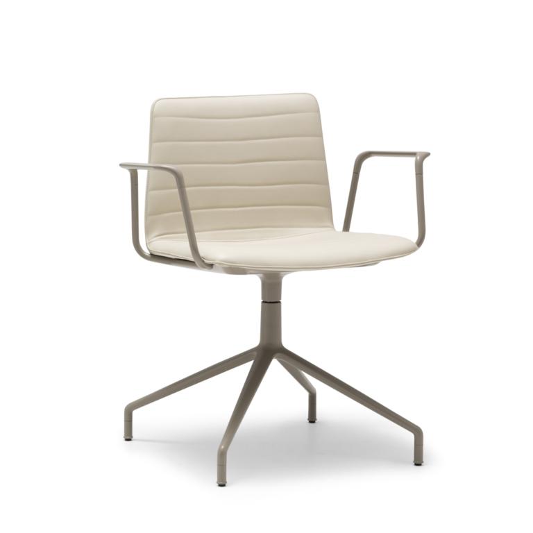 Andreu World Flex Chair_18