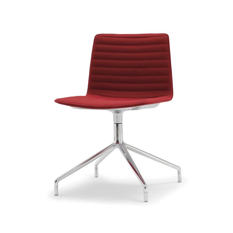 Andreu World Flex Chair_19