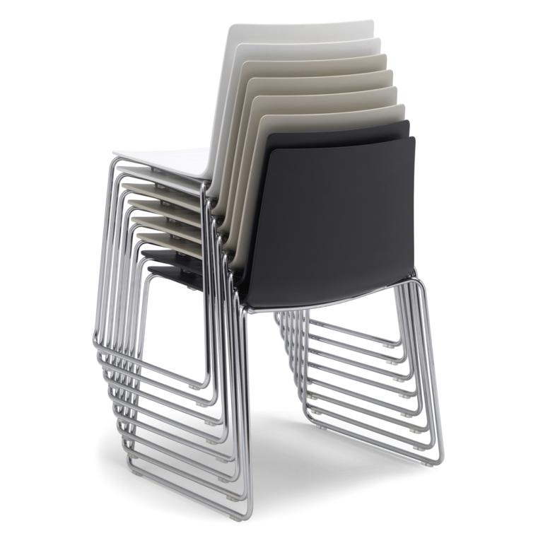 Andreu World Flex Chair_2