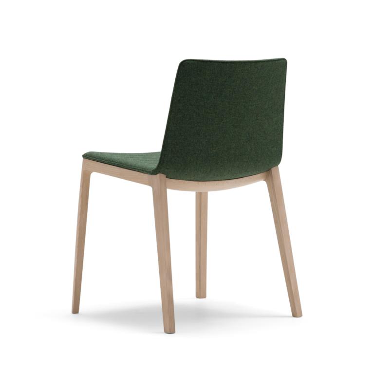 Andreu World Flex Chair_21