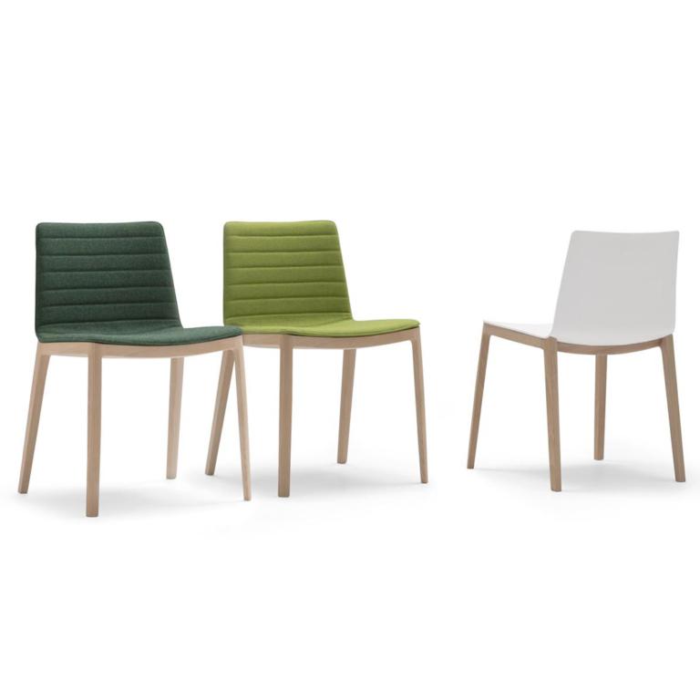 Andreu World Flex Chair_3