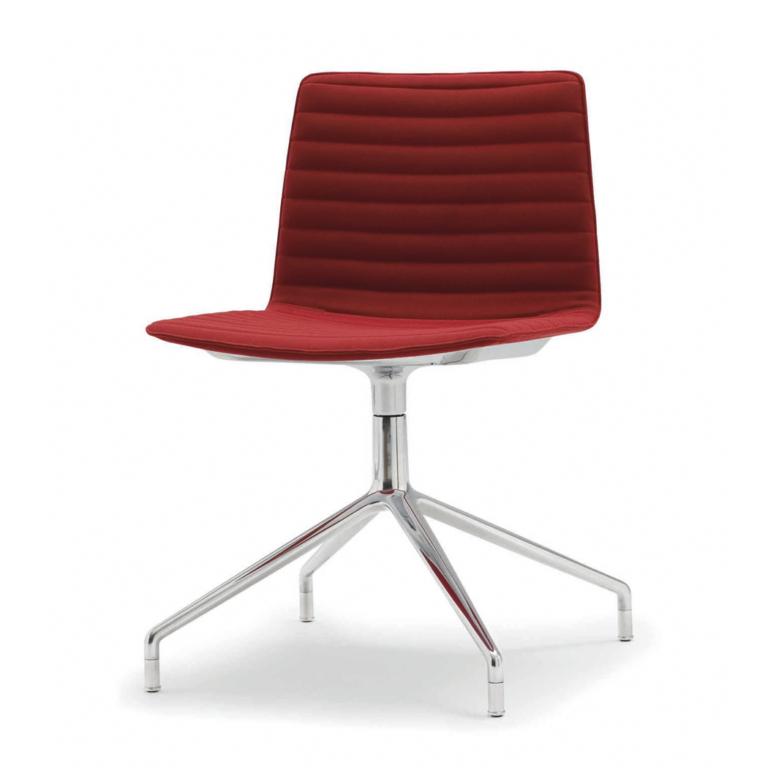 Andreu World Flex Chair_4