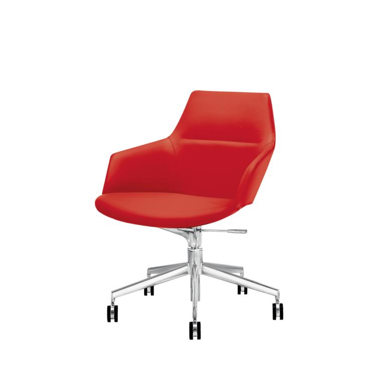 Arper_Aston_Conference_task-chair_5ways_1930_2