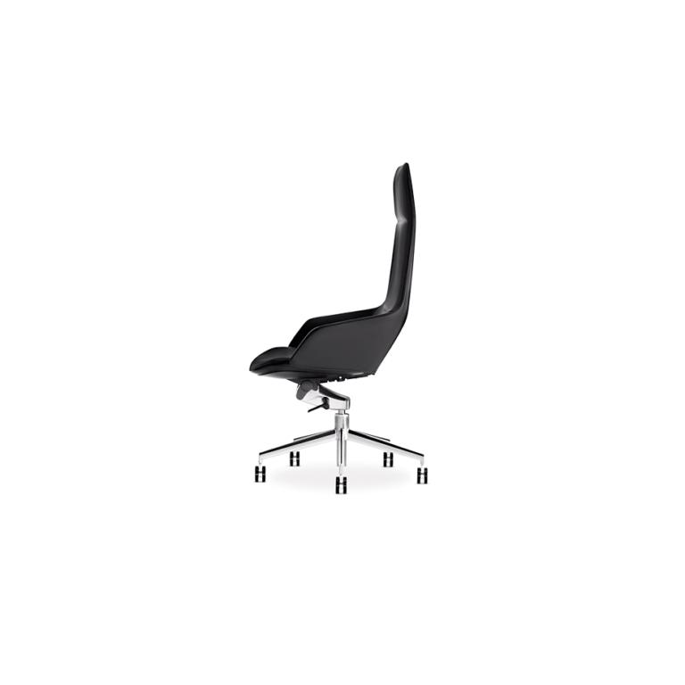 Arper_Aston_Direction-Syncro_taskchair_5ways_1919