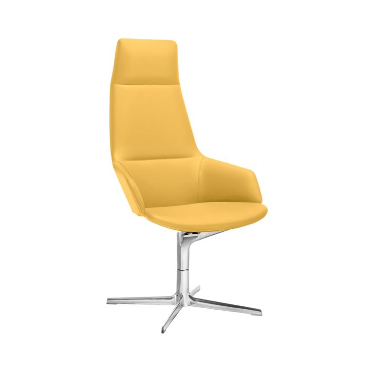 Arper_Aston_Direction_armchair_4ways_1922