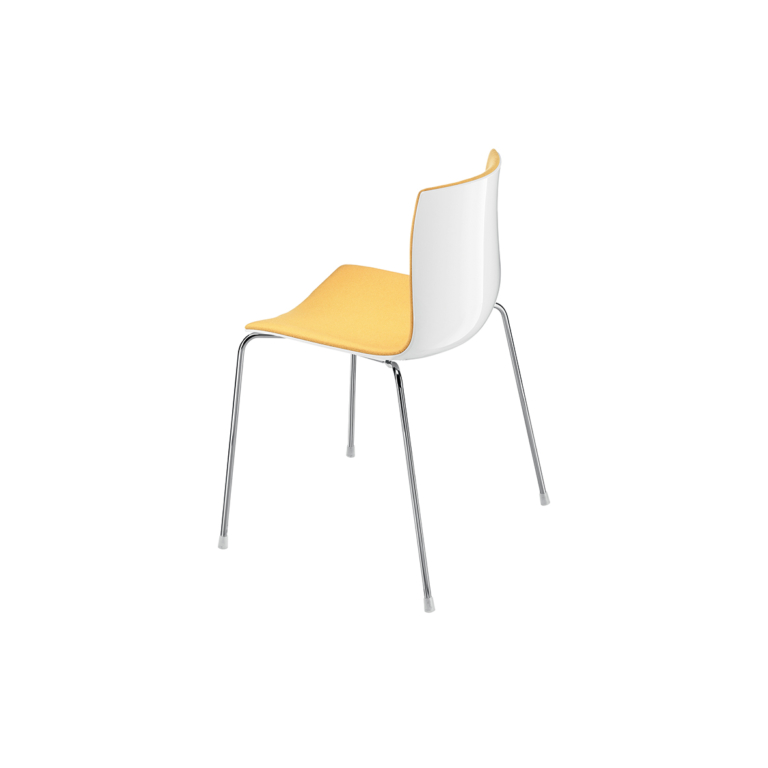 Arper_Catifa46_chair_4legs_front-face-upholstery_0458_1