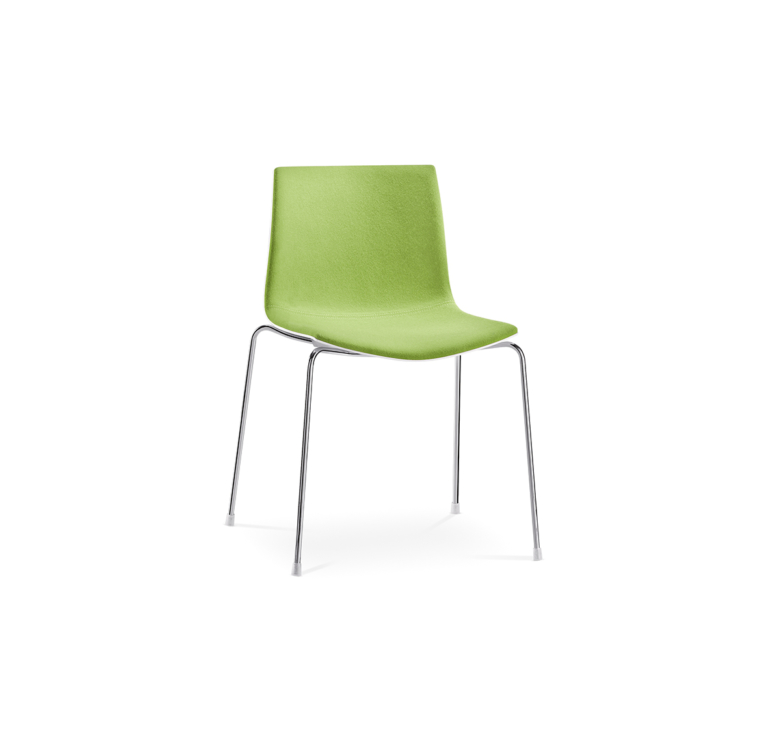 Arper_Catifa46_chair_4legs_front-face-upholstery_0458_2