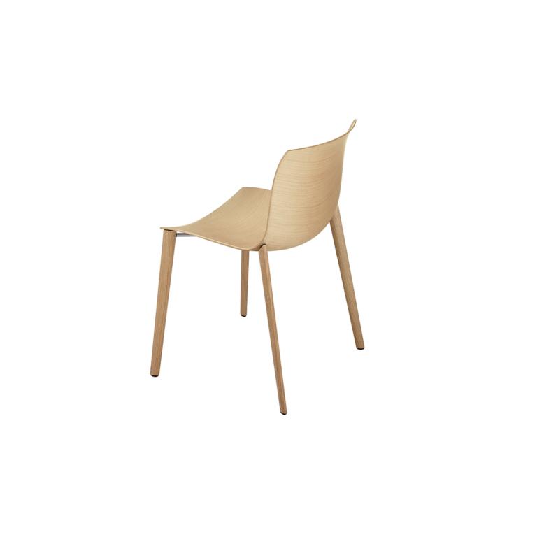 Arper_Catifa46_chair_4woodlegs_wood_0359