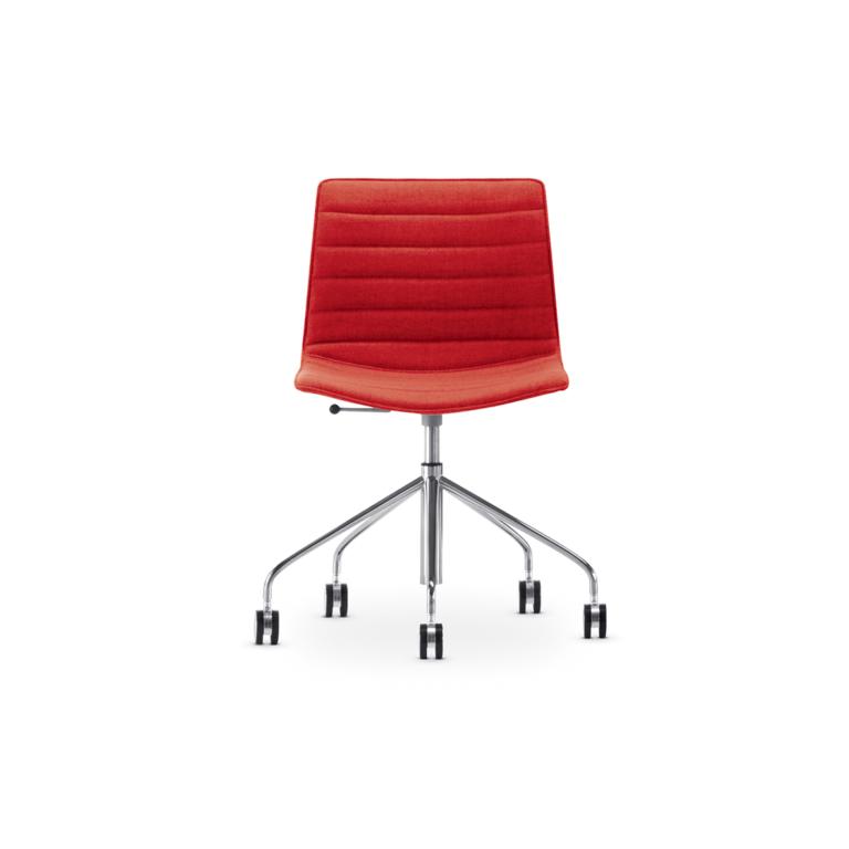 Arper_Catifa46_chair_5ways_CRO_upholstery_0296_2