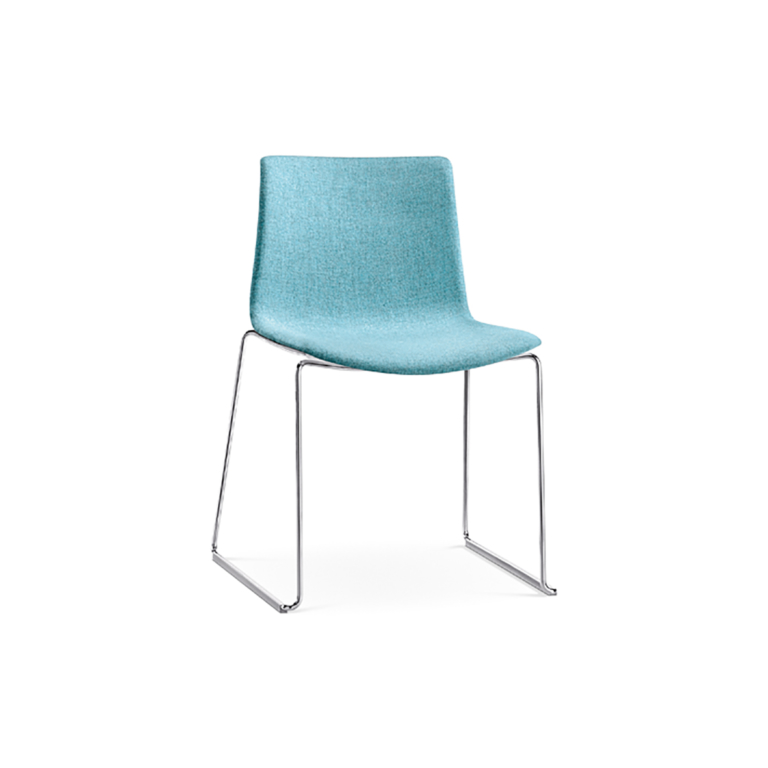 Arper_Catifa46_chair_sled_front-face-upholstery_0468_2