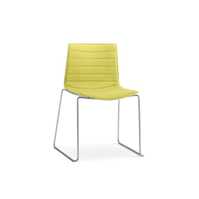 Arper_Catifa46_chair_sled_upholstery_0280_1