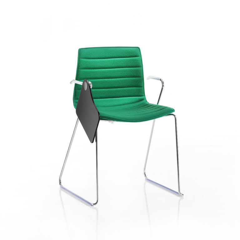 Arper_Catifa46_chair_technicalsled_upholstery_with-tablet_0289