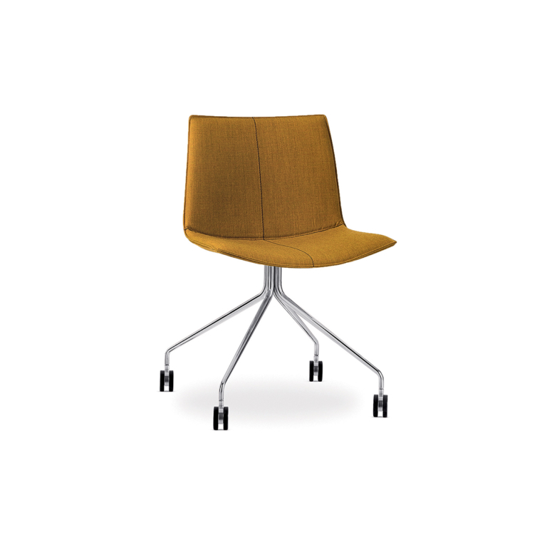 Arper_Catifa46_chair_trestlefixed_CRO_removable-cover_0315_1