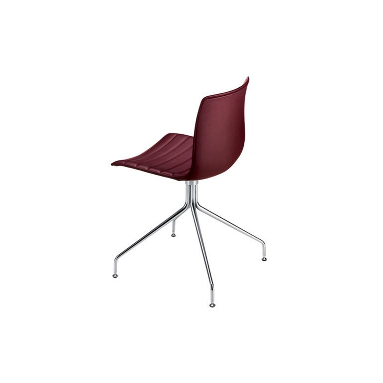 Arper_Catifa46_chair_trestleswivel_CRO_upholstery_0259_1