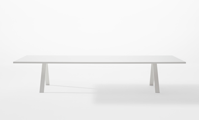 Arper_Cross_table_MarcoCovi_standard-top_V22+A01_390x135cm_5000_1