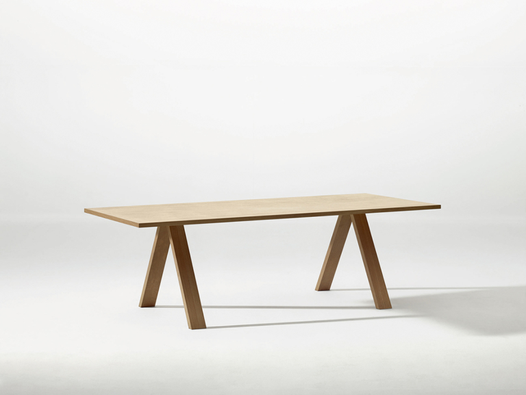 Arper_Cross_table_MarcoCovi_standard-top_wood_240x100cm_5005_1