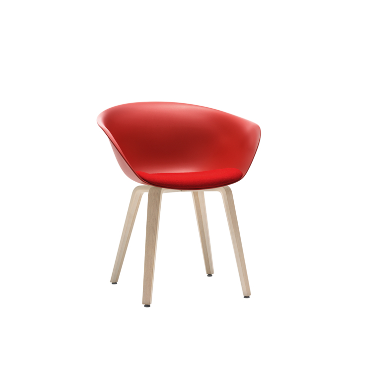 Arper_Duna02_armchair_4woodlegs_cushion-upholstery_4223_2