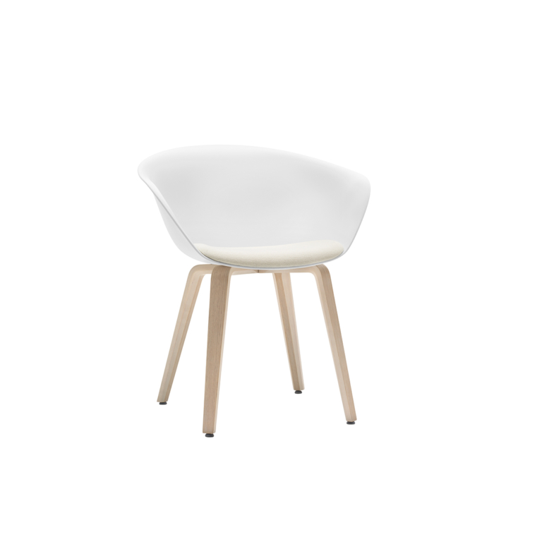 Arper_Duna02_armchair_4woodlegs_cushion-upholstery_4223_3