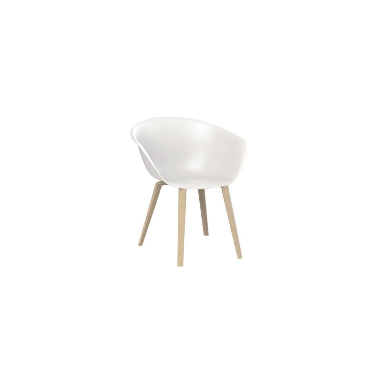 Arper_Duna02_armchair_4woodlegs_polypropylene_4203