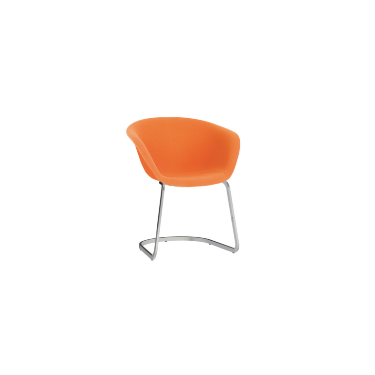 Arper_Duna02_armchair_cantilever_upholstery_4234