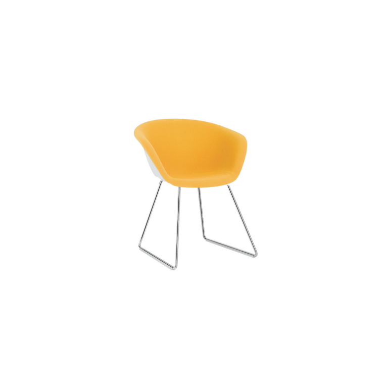 Arper_Duna02_armchair_sled_front-face-upholstery_4210_1