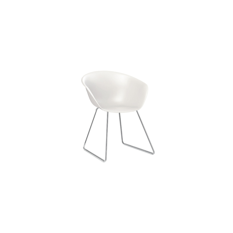 Arper_Duna02_armchair_sled_polypropylene_4200
