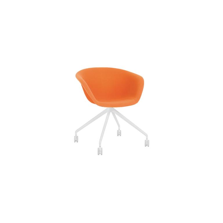 Arper_Duna02_armchair_trestle-fixed_upholstery_4237
