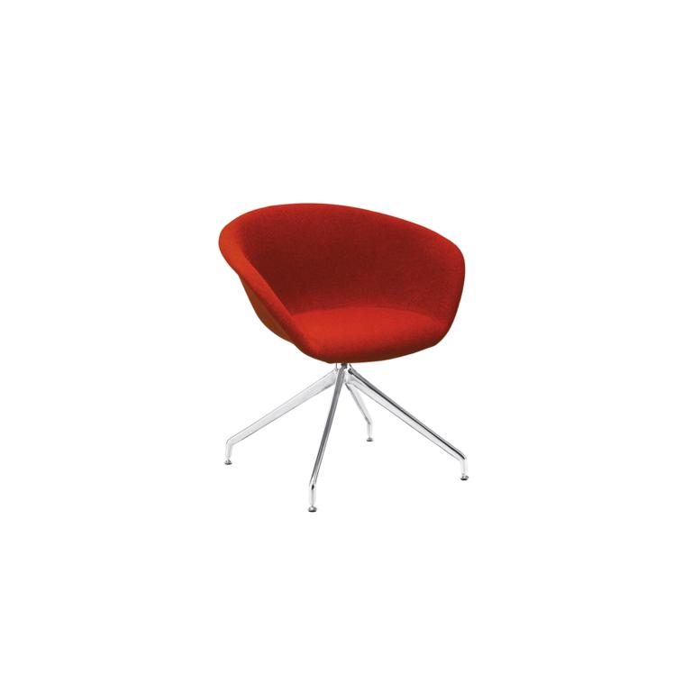 Arper_Duna02_armchair_trestle-swivel_upholstery_4236_2