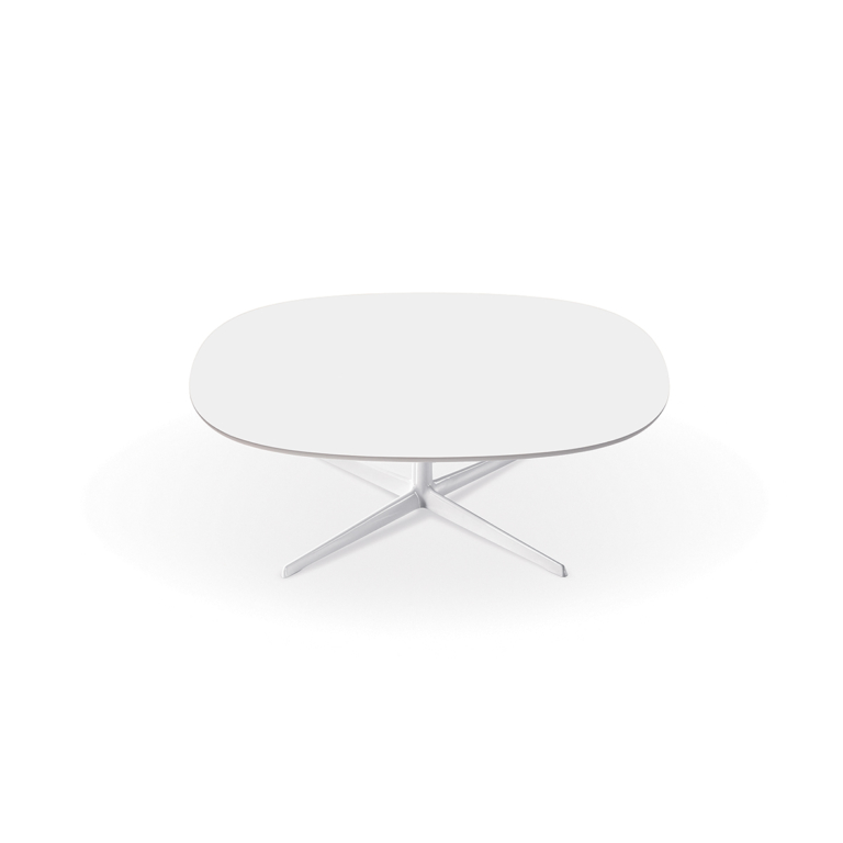 Arper_Eolo_table_H35cm_oval-top_LM_90x108cm_0797