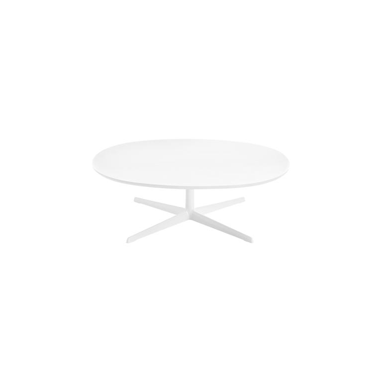 Arper_Eolo_table_H35cm_oval-top_MDF_O90x108cm_0789