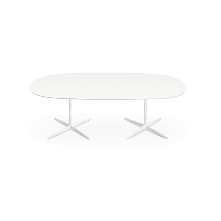 Arper_Eolo_table_H74cm_double-base_MDF_250x121cm_0786